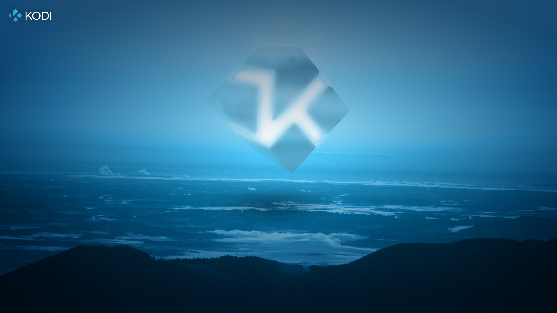 Kodi fanart and wallpaper - Kodi Fanart And Wallpaper 7