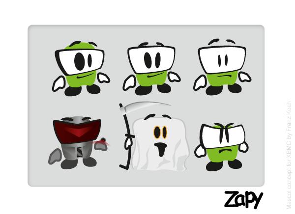 [Image: xbmc-mascot-v1.1-da-anda.png]